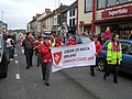 10th Annual Mid Summer Carnival, Omagh (35) - geograph.org.uk - 1362749.jpg