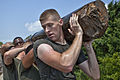 10th Marine Regiment 2014 Kings Games 140529-M-OU200-1601.jpg