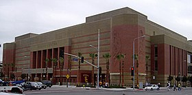 11-11-06-GalenCenter.jpg