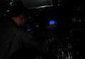 110317-F-GY326-026 preflight checks on RAAF C-17.jpg
