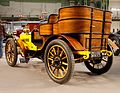 110 ans de l'automobile au Grand Palais - Vinot et Deguingand 15 CV Tonneau - 1903 - 008.jpg
