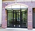 114 Bennett Avenue entrance.jpg
