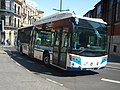115 ST - Flickr - antoniovera1.jpg