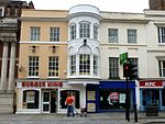 11A and 11B High Street, Colchester.JPG