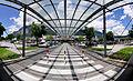12-06-05-innsbruck-by-ralfr-186.jpg