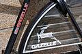 12-06-09-fahrrad-by-ralfr-11.jpg