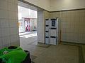 12-07-02-bahnhof-ang-by-ralfr-07.jpg
