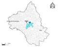 12001-Agen-d'Aveyron-EPCI.png