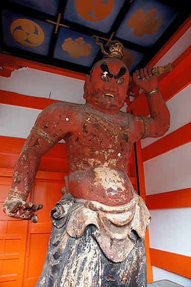 120716 Daienji Owani Aomori pref Japan05s