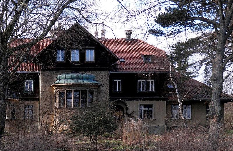 File:1210 Magdalenenhof Jagdhaus.jpg