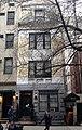 121 East 89th Street.jpg
