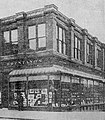 1228 F Street, NW (demolished) (1205723891) (3).jpg