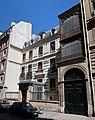 123-125 rue Notre-Dame-des-Champs, Paris 6e 3.jpg
