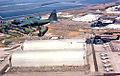 129th Air Rescue Squadron - Aircraft - 1990.jpg