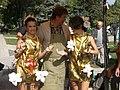 12 международный кузнечный фестиваль в Донецке 139.jpg
