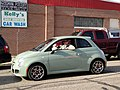 12 Fiat 500 (6038238562).jpg