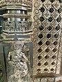 12th century Thousand Pillar temple, Hanumkonda, Telangana, India - 21.jpg