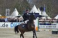 13-04-21-Horses-and-Dreams-Holger-Wulschner (4 von 9).jpg