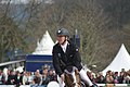 13-04-21-Horses-and-Dreams-Roger-Yves-Bost (8 von 9).jpg