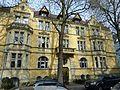 130420-Steglitz-Braillestraße-3.JPG