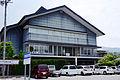 130607 Takeya Miso Suwa Japan01n.jpg