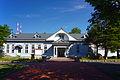 130713 Abashiri Prison Museum Abashiri Hokkaido Japan13s3.jpg