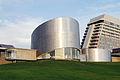 130922 Windsor Hotel Toya Resort & Spa Toyako Hokkaido Japan05bs.jpg