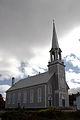 13261-Eglise Saint-Gabriel - La Durantaye 003.JPG
