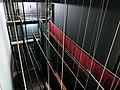 132 Teatre de l'Amistat (Mollerussa), tramoia.JPG
