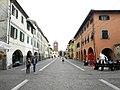 13 Cascina Corso Matteotti PortaPisana.jpg
