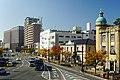 141122 Karato Shimonoseki Yamaguchi pref Japan01n.jpg