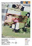 1419 - Wingham Post Office - SHR Plan 3125 (5051294b100).jpg