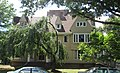 1423 Albermarle Road Prospect Park South from front.jpg