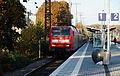 146 026 Köln-West 2015-10-27.JPG