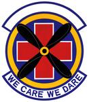 146 Tactical Hospital emblem.png