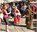 1488-Feira das marabillas (4862109013).jpg