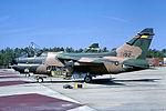 149th Tactial Fighter Squadron A-7D Corsair II 72-0192.jpg