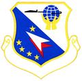 14 Air Base Gp emblem.png