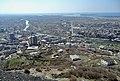 14 Marsi Dita e Veres- Kalaja e Lezhës - panoramio (36).jpg