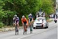 14 may 2012 giro d Italia breakaway.jpg