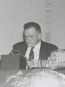 14th WSFS 008 - 1956 John Campbell cropped.jpg