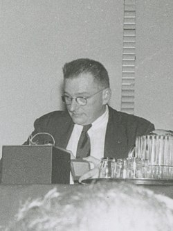14th WSFS 008 - 1956 John Campbell cropped.jpg