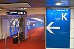 15-07-11-Flughafen-Paris-CDG-RalfR-N3S 8808.jpg