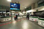 15-07-12-Aeropuerto-MEX-RalfR-N3S 8919.jpg