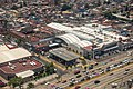 15-07-15-Pemex-Tankstelle Blvd Puerto Aéro-RalfR-WMA 1016.jpg