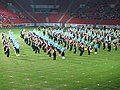 15. sokolský slet na stadionu Eden v roce 2012 (22).JPG