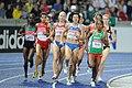 1500 m women Berlin 2009.JPG