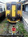 150243 at Bristol Temple Meads (14683937920).jpg