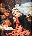 1515 il Vecchio Die Heilige Familie anagoria.JPG
