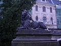 1527 Pałac w Pszczynie. Foto Barbara Maliszewska.JPG
